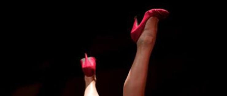 cropped-heels.jpg